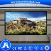 Grande LED schermo eccellente di qualità P6 SMD3528
