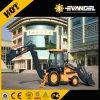 Nieuwe Xcm Backhoe Wz30-25 Lader voor Verkoop