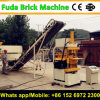 Machine automatique de brique de Lego de la presse Syn1-5 hydraulique