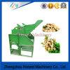 Máquina segador caliente del recogedor de la cosechadora del cacahuete de la venta