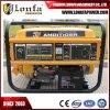 6kw 6000watt 15HP si dirigono i generatori di riserva della benzina
