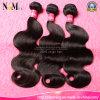 Волосы 100% Remy объемной волны машины Weft евроазиатские