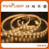 Indicatore luminoso di striscia variabile economizzatore d'energia di 24V LED per le barre di caffè