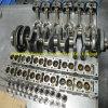 Части новых и качества двигателя для Тойота