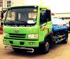 水トラック、4、000-10の000L水スプリンクラーのトラック
