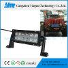 barra ligera del trabajo del CREE LED del proyector del carro del alimentador de 36W LED