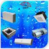 HVACの産業空気調節の天井か床または高い塀またはダクトまたはカセットファンコイルの単位