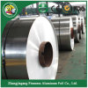 Rodillo del papel de aluminio del hogar del rodillo enorme del papel de aluminio para la cocina