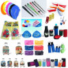 Custom All Kinds of Promotional Gifts, Hot Sale Promoção Presentes