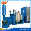 Sistema de agitação de vibração eletrodinâmica Es-40 com certificação Ce