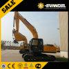 Excavatrice de chenille de 15 tonnes (XE150D)
