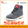 De Schoenen van de Veiligheid van het bureau, de Schoenen van de Veiligheid van de Politie (RS5240)