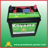 La manutenzione acida al piombo accumulatore per di automobile di Mf 12V35ah libera la batteria