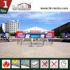 판매를 위한 큰 20X50 알루미늄 무역 박람회 천막