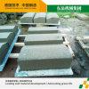 Brick complètement automatique Machines pour Brick Concrete quart 4-15c Hollow Brick Production Machine à vendre