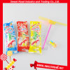 Helles Fly Toy mit Candy Supplier