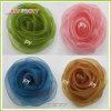 Blumen-Haarnadel-Haar-Zubehör Headwear