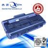 Alta qualità! Ml-1710d3 Scx-4216D3 Ml-1510d3 Toner Cartridge per il laser Toner Cartridge Universal Toner di Samsung