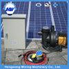 DCのブラシレス循環の太陽プールポンプ