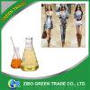 Entschlichtung-Enzym für Denim-Waschvorgang