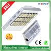 Lámpara de calle del poder más elevado LED de IP65 Bridgelux 60W