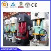 Stempel van de Groef van het Metaal van de Machine van de Pers van de Verkoop van de fabriek de Directe JH21