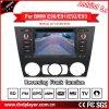 De Navigator van de auto DVD/GPS voor BMW 3 E90 E91 E92 Androïde Systeem met de Aansluting van de Telefoon