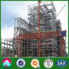 Стальное Structure Building для электростанции Industry (XGZ-SSB138)