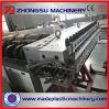 Шаблон здания WPC делая картоноделательную машину пены Машин-PVC