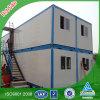 Conteneur de deux étages de construction modulaire