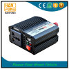 Produto quente Home Solar System 150W Full Power DC / AC Inverter