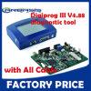 Digiprog III Digiprog 3 V4.88 Diagnostic Programmer con Full Software