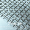 Rete metallica dell'acciaio inossidabile T-316