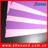 Papel Etiqueta Cuerpo de coches para Impresión (SAV120)