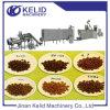 Lopende band de Van uitstekende kwaliteit van het Voedsel voor huisdieren van het roestvrij staal