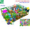 Cour de jeu d'intérieur d'amusement pour les enfants (BJ-IP30)