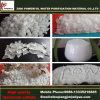 薄片かGranular/Powder/Globularity Aluminum Sulfate/Aluminum Sulphate