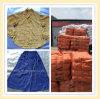 중국은 의류에 의하여 사용된 옷에 의하여 사용된 단화를 사용했다