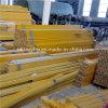FRP Profile e Rebar Pultrusion por Professional Manufacturer