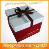 Paper Cardboard Cake Boxes (BLF-GB082)