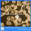 Синтетическое Diamond Powder с низкой ценой