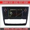 BMW E81 E82 E87 E88 (CY-8820)를 위한 차 DVD