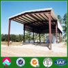 Estrutura de aço Kits de garagem Kit Garagem de oficina