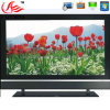 Eaechina 60 Zoll-Touch Screen aller in einem LCD-Fernsehapparat-PC (EAE-C-T 6003)