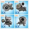 Diesel van de Motor Gt2056V van de Delen van de auto Yd25 Turbocompressor voor Nissan 767720-5005s