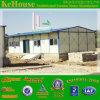 노동자를 위한 경제 Prefabricated 홈