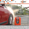 3m Power Cord (GFS-CL2)를 가진 고압 Car Washer