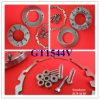 Vnt Nozzle Ring для Turbocharger Gt1544V