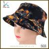 卸し売り火の印刷のバケツの帽子