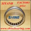 Siyanb Ta 7040 gezogene Nadel-Rolle Bering